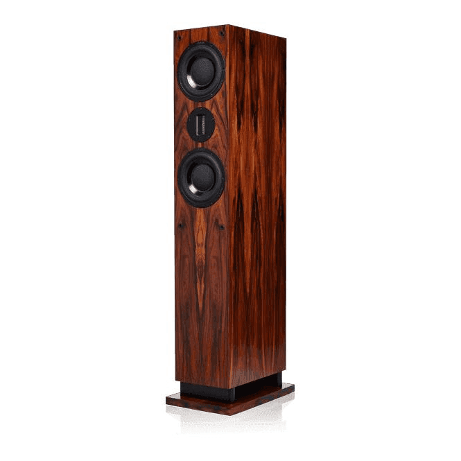 ProAc Response D48R Floorstanding Speakers