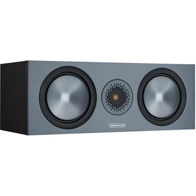 Monitor Audio Bronze C150 Centre Channel Speaker