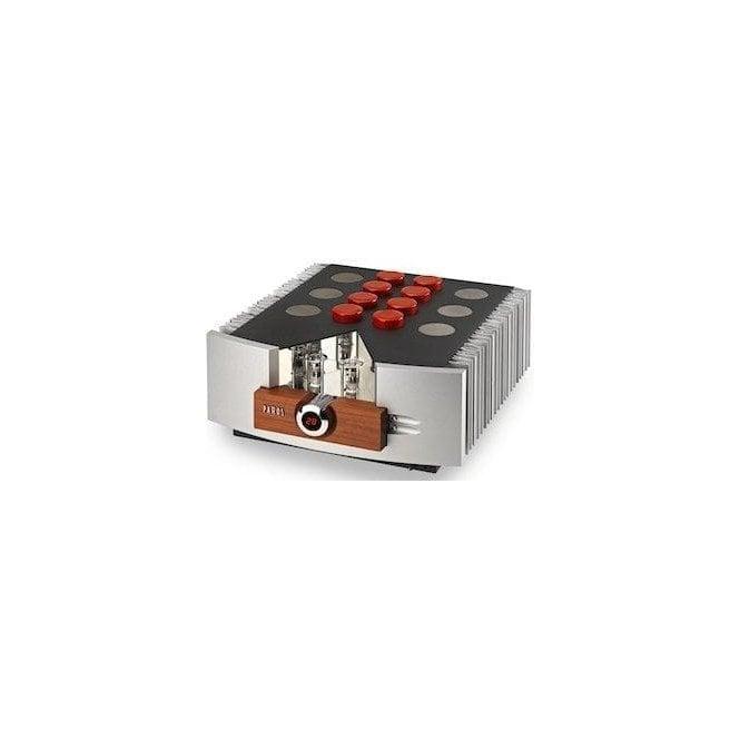 Pathos Acoustics Kratos Integrated Amplifier