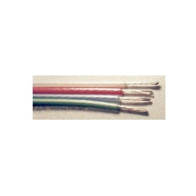 Van Den Hul MSS-7 Tonearm Cable