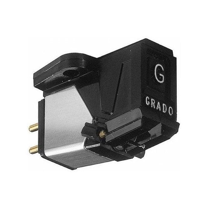 Grado DJ100i Moving Magnet DJ Cartridge