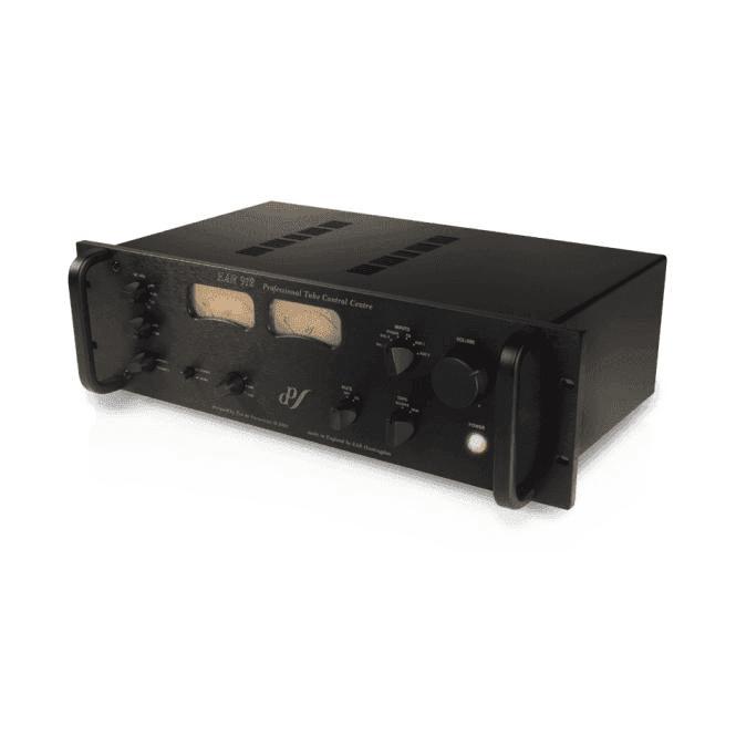 EAR-Yoshino EAR 912 Preamplifier