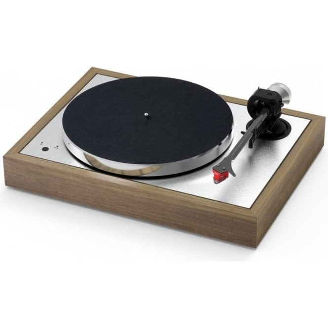 Pro-Ject (Project) The Classic Evo Turntable