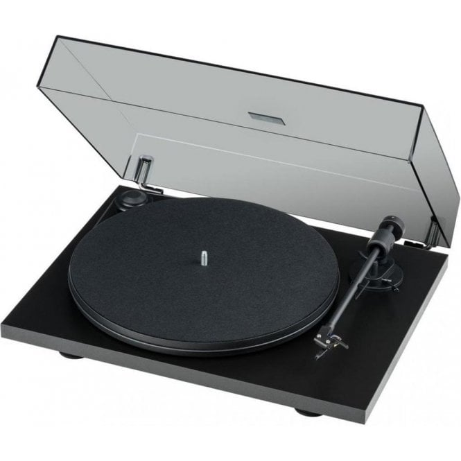 Pro-Ject (Project) Primary E Phono Turntable