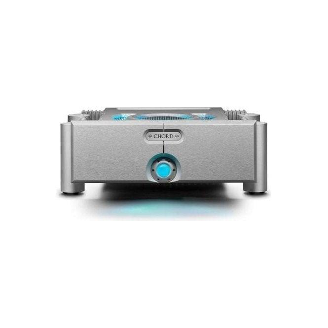 Chord Electronics Ultima 5 Power Amplifier