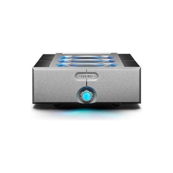 Chord Electronics Ultima 2 Power Amplifier