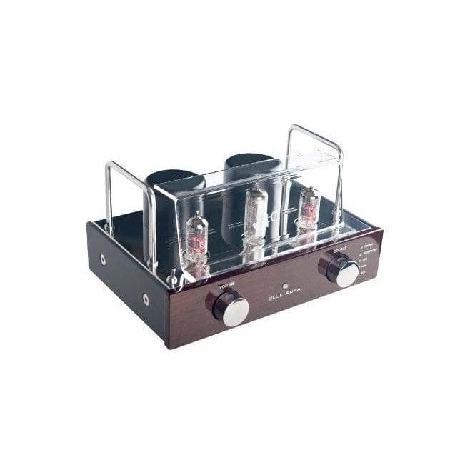 Blue Aura v40 Valve Amplifier