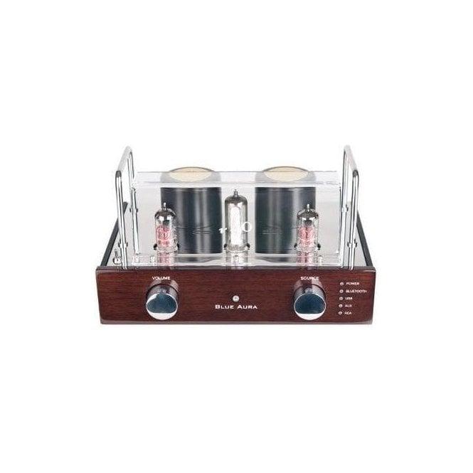 Blue Aura v40 LE Valve Amplifier