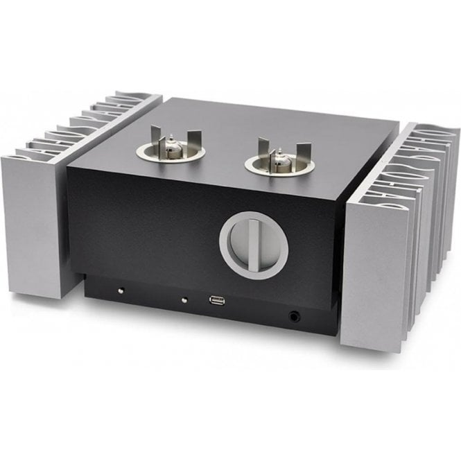 Pathos Acoustics InPol Remix MKII Integrated Amplifier