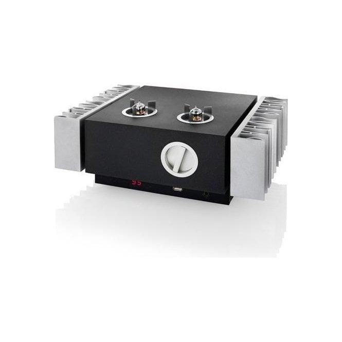 Pathos Acoustics Classic Remix Integrated Amplifier