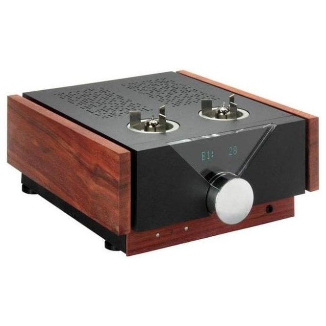 Pathos Acoustics InControl MKII Preamplifier