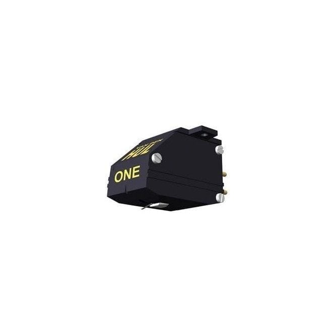 Van Den Hul MC-One Special Moving Coil Cartridge