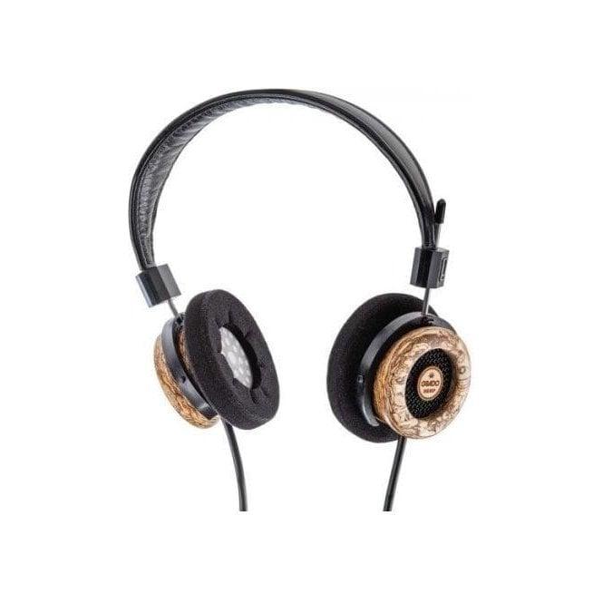 Grado The Hemp Headphones