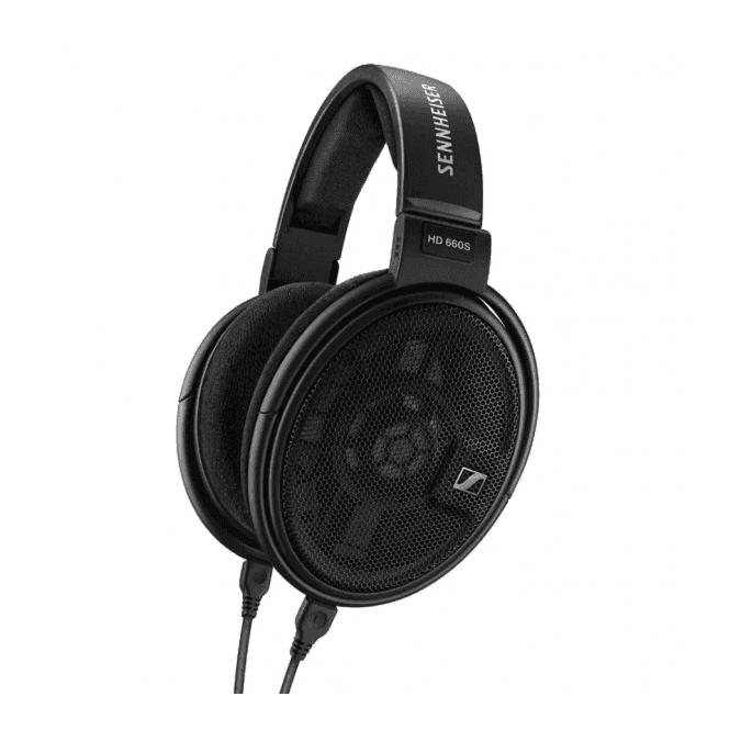 Sennheiser HD 660S Headphones