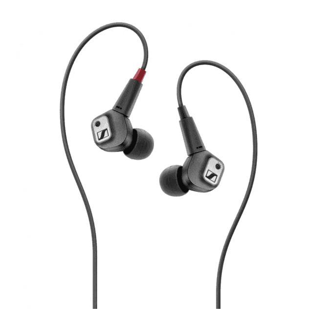 Sennheiser IE 80S Earphones