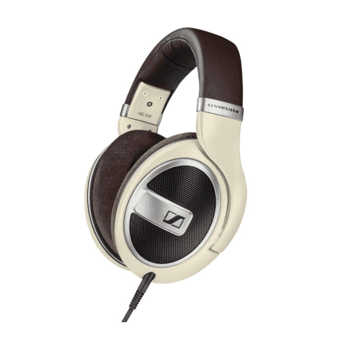 Sennheiser HD 599 Headphones