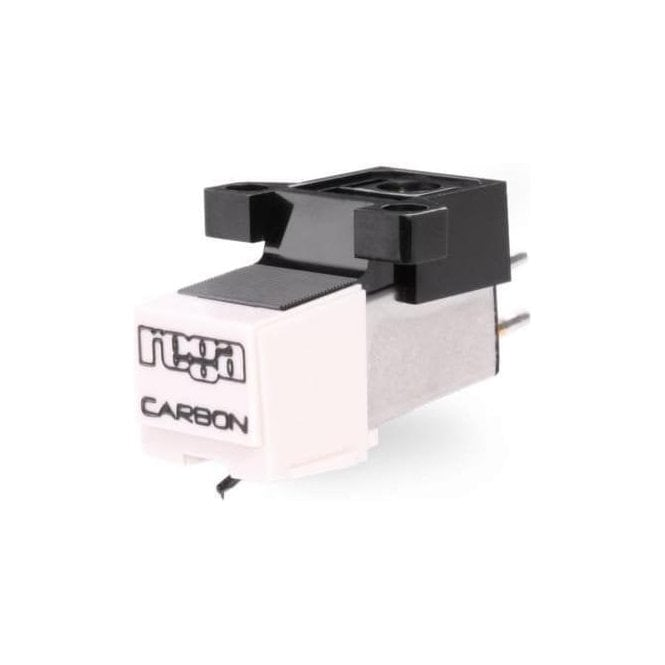 Rega Carbon Moving Magnet Cartridge