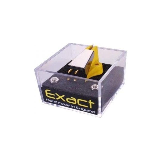 Rega Exact Moving Magnet Cartridge