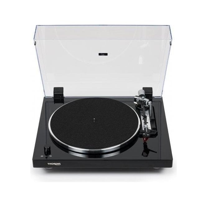 Thorens TD 103 A Fully Automatic Turntable