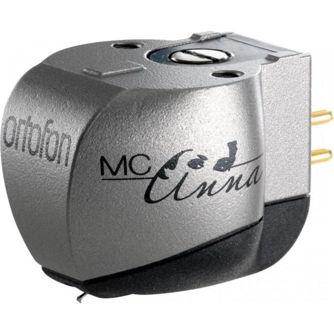 Ortofon MC Anna Moving Coil Cartridge **REBUILD**