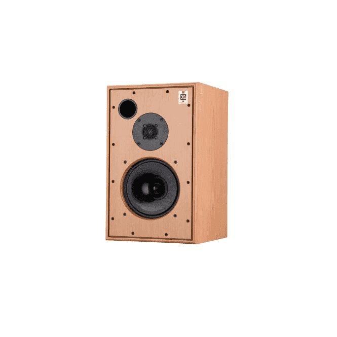 Harbeth M30.2 XD Loudspeakers