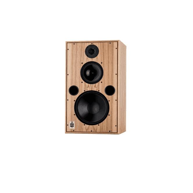 Harbeth M40.3 XD Loudspeakers