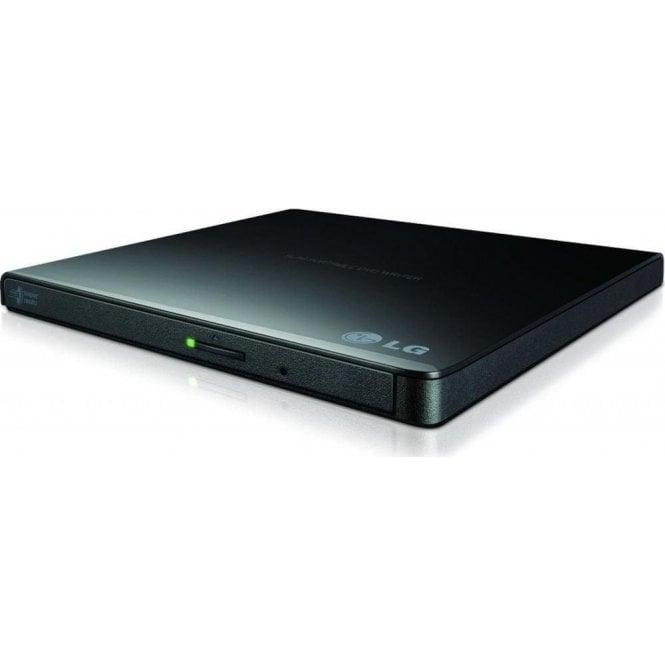 Novafidelity X14 USB CD Drive