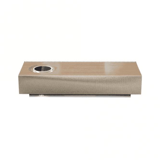 Naim Mu-so Wood Edition Wireless Music System