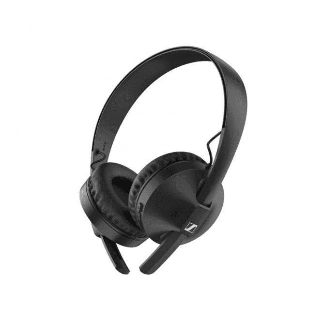 Sennheiser HD 250 BT Wireless Headphones