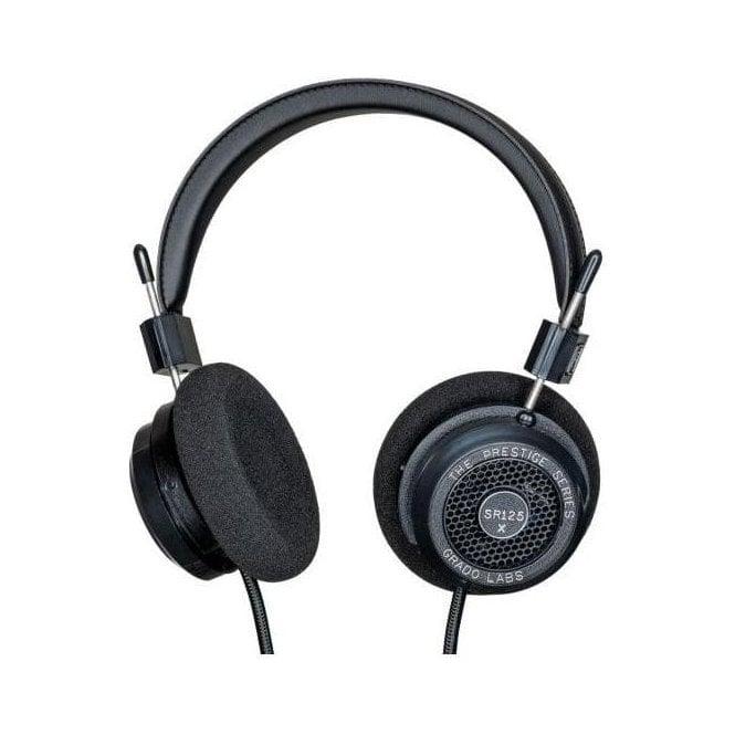 Grado SR125x Prestige Headphones