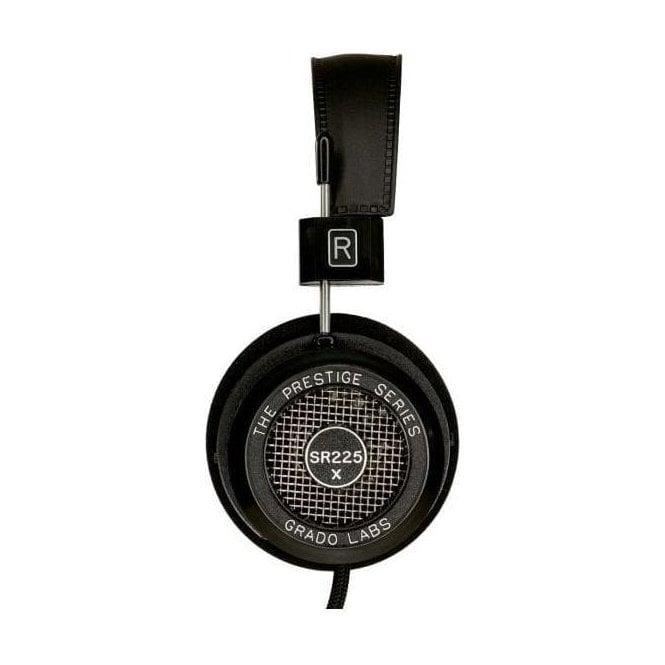Grado SR225x Prestige Headphones