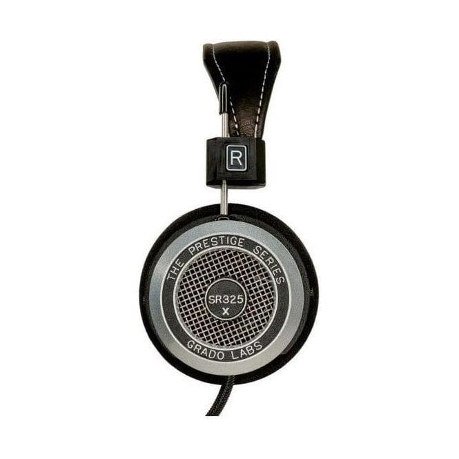 Grado SR325x Prestige Headphones