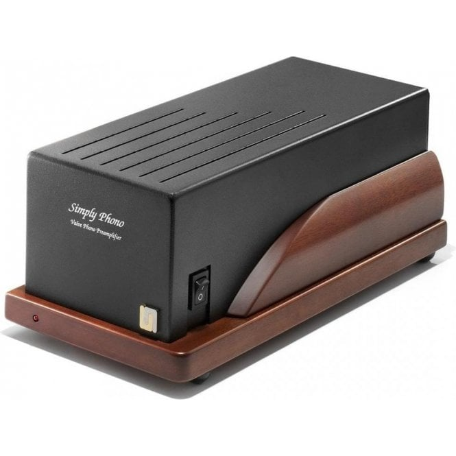 Unison Research Simply Phono Phono Stage
