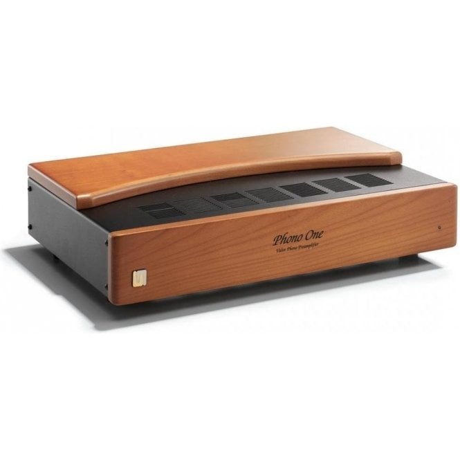 Unison Research Phono One Phono Stage
