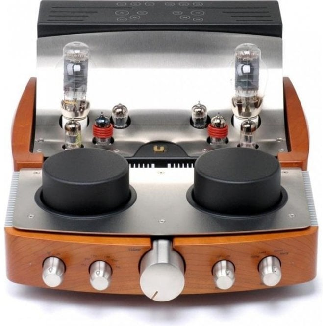 Unison Research Reference PRE Preamplifier