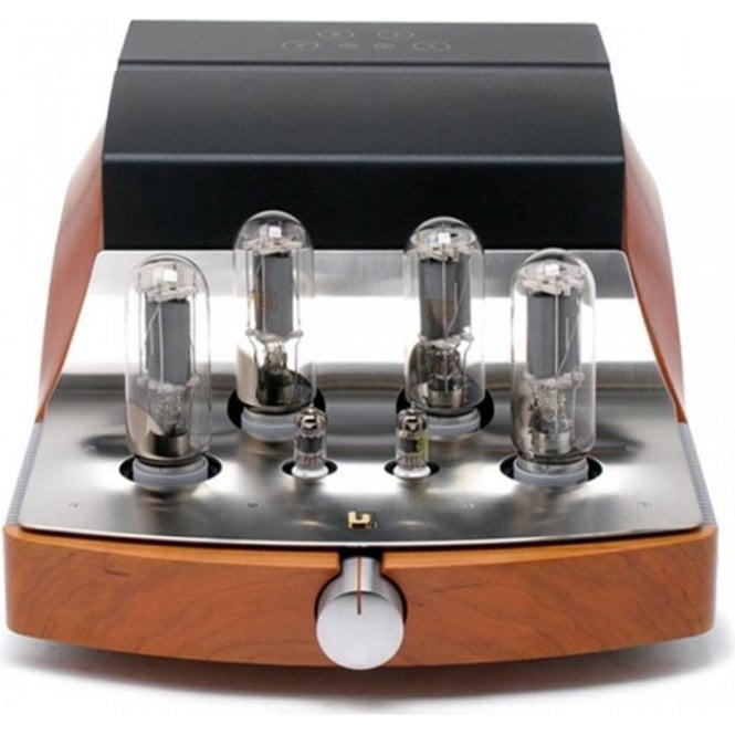 Unison Research Reference POWER Power Amplifier