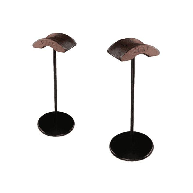 Quad ERA-1 Headphone Stand