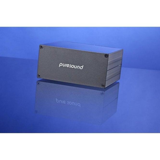 Pure Sound T10 Moving Coil Transformer