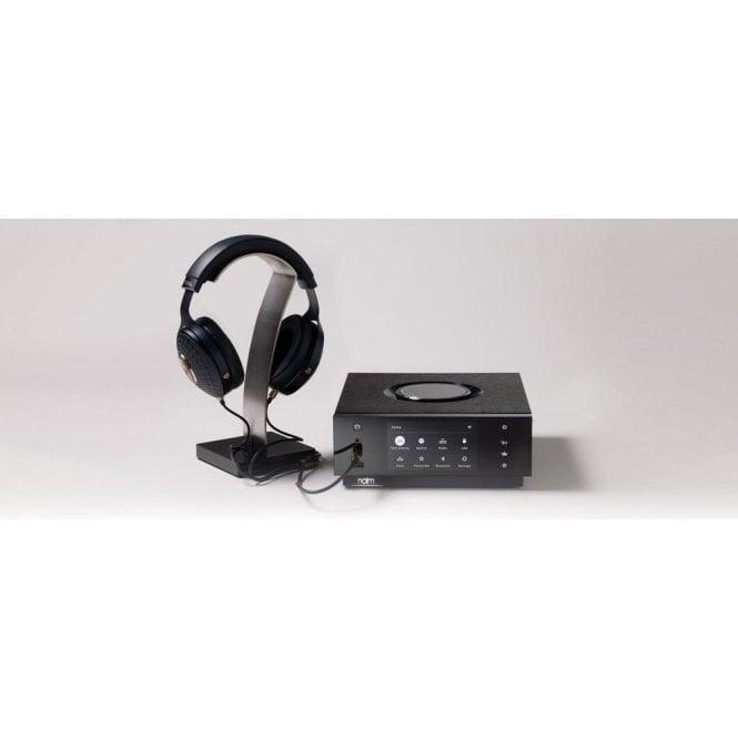 Naim Uniti Atom Headphone Edition All-In-One Audio Player
