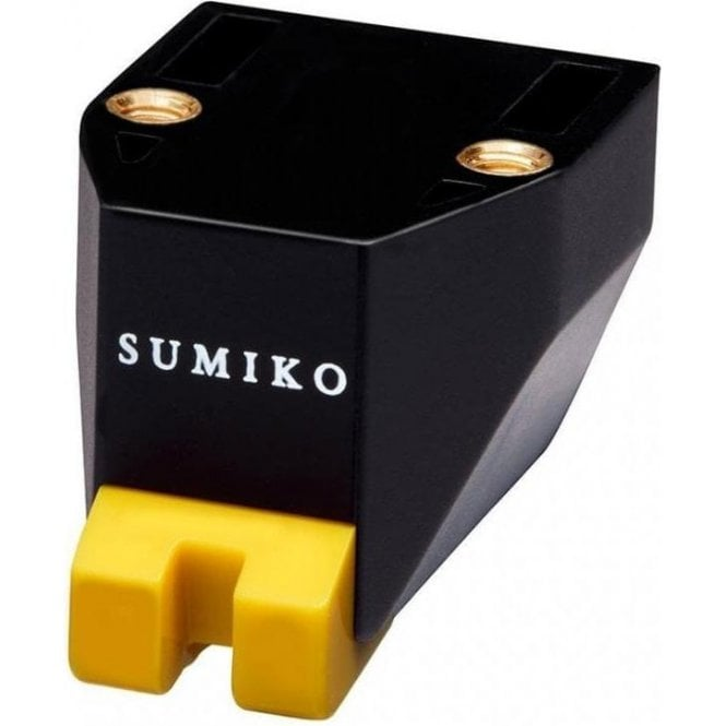 Sumiko RS78 Replacement Stylus