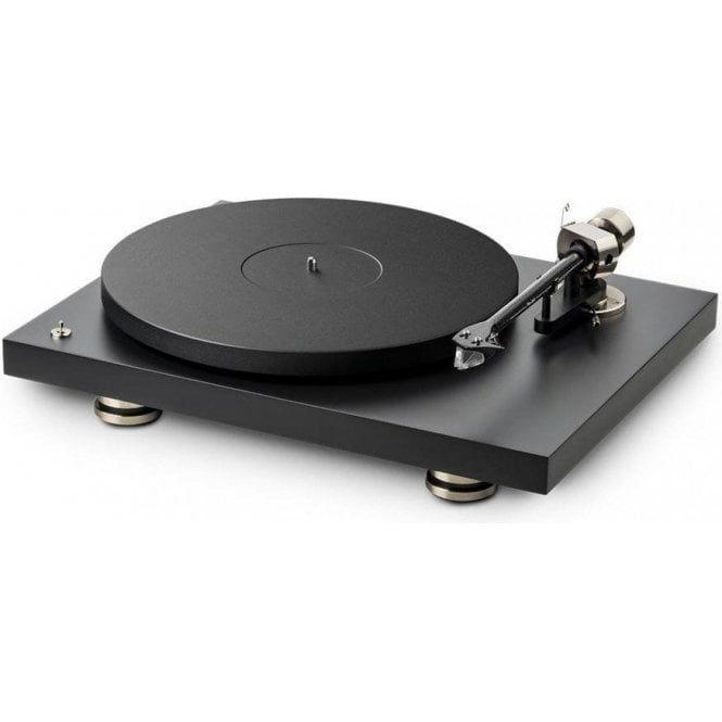 Pro-Ject (Project) Debut PRO Turntable