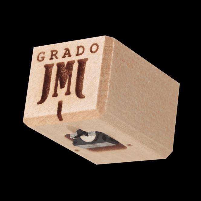 Grado Opus 3 Timbre Series Moving Coil Cartridge