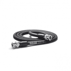 DC1 Digital Coaxial Interconnect