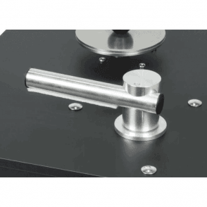 Replacement Vacuum Arm For VC-S Record Cleaning Machine