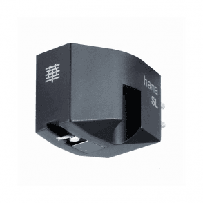 SL Moving Coil Cartridge