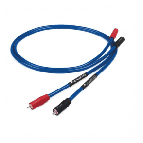 Clearway Analogue RCA Cable