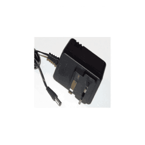 ND-029 20V / 3A DC Power Supply