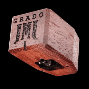 Master 3 Timbre Series Moving Coil Cartridge