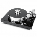 Pro-Ject (Project) Signature 10 Turntable & Tonearm With Optional Cartridge