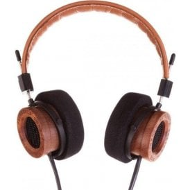 RS1e Reference Headphones